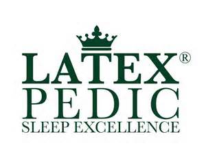 HIGH-PROFILE Latex mattresses