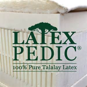 orange county latex mattress adjustable beds