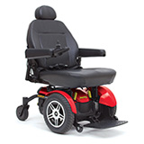select elite HD heavy Duty Bariatric large weight capacity 400  Pride Jazzy  Chair Electric Wheelchair Powerchair Los Angeles CA Santa Ana Costa Mesa Long Beach Anaheim-CA . Motorized Battery Powered Senior Elderly Mobility Wheel-Chair