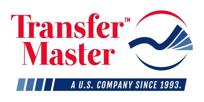 PHOENIX AZ Transfer Master Supernal and Valiant Bariatric Bed Authorized Dealer